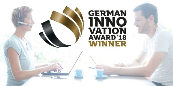 estos-german-innovation-award-2018-winner